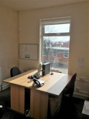 Front Office 2 (Southport)