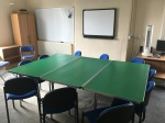 Training Room 1 (Southport)