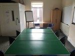 Training Room 4 (Southport)