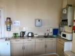 Training Room Kitchen (Litherland)