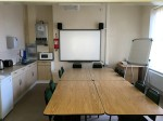 Training Room (Litherland)