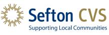sefton-cvs-logo1